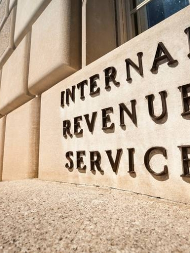 the_irs