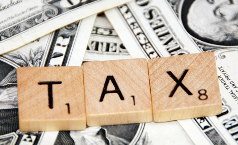tax_relief